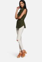 Vero Moda - Zoe shirt