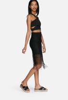 Vero Moda - Febe skirt