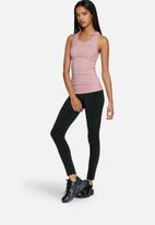 ONLY Play - Christine seamless training top