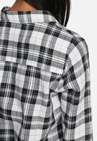 ONLY - Paula shirt