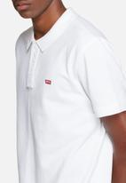 Levi's® - Levi's housemark polo