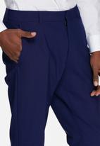 Selected Homme - Don Slim Trouser