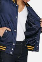 G-Star RAW - Sports bomber