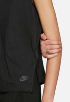 Nike - Bonded tank