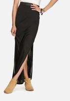 Vero Moda - Great skirt