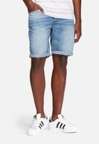 Selected Homme - Alex shorts