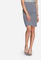 Vero Moda - Bina skirt