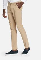 GUESS - Tapered Chinos
