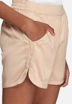 VILA - Centri shorts