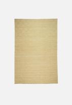 Hertex Fabrics - Labyrinth rug