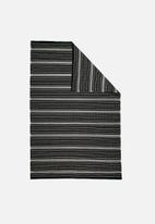 Hertex Fabrics - Mecca arabian rug