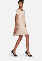 VILA - Maralin dress