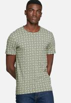 Only & Sons - Monty tee