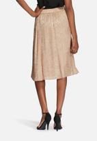 VILA - Maralin skirt