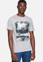Only & Sons - Karma tee