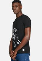 Only & Sons - Kody tee