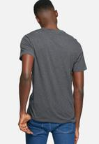 Only & Sons - Kuno tee