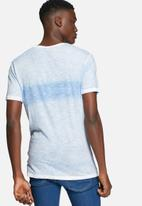Only & Sons - Sejr tee