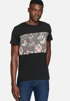 Only & Sons - Laurent tee