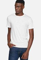Only & Sons - Zeon tee