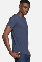 Only & Sons - Nord tee