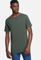 Only & Sons - Karl fitted tee