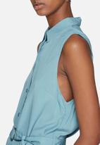 ADPT. - Nano shirt