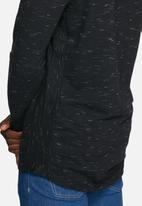 Only & Sons - Folmer crew neck