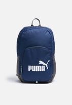PUMA - Phase Backpack