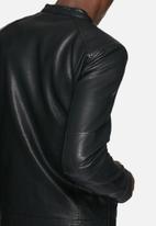 Only & Sons - Joren jacket