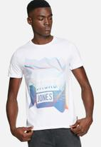 Jack & Jones - New ultra tee