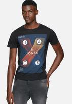 Jack & Jones - New ultra tee