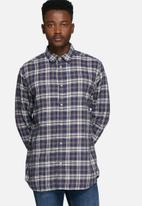 Selected Homme - Hadley shirt