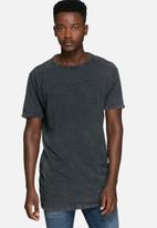 Selected Homme - Paphion tee