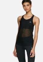 ONLY Play - Julie training tank