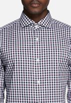 Jack & Jones - Oscar slim shirt