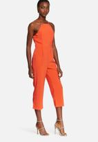Glamorous - Formal jumpsuit