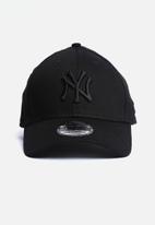 New Era - 39THIRTY League NY Yankees