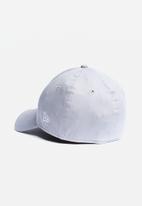 New Era - 39THIRTY New York Yankees - grey