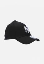 New Era - 39THIRTY NY Yankees