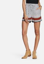 ONLY - Cathrina shorts