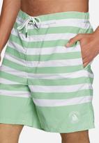 Jack & Jones - Barts swim shorts