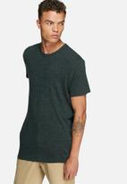 Selected Homme - Hector tee