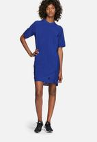 Nike - Bonded dress