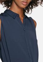 Vero Moda - Sabrina shirt