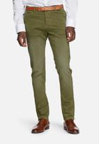 Jack & Jones - Cody Lorenzo regular chinos