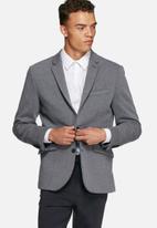 Selected Homme - Owen blazer