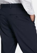 Selected Homme - Logan slim trouser