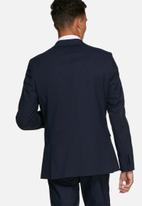 Selected Homme - Logan slim blazer