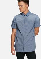Jack & Jones - Dixon shirt